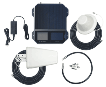 WilsonPro Pro 1100 (75 Ω) Commercial Cell Phone Booster | 461147