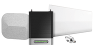 weBoost Home Complete Signal Booster