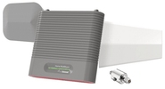 weBoost Home MultiRoom Signal Booster