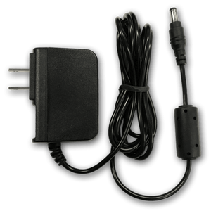 AC Power Supply for weBoost Connect 3G-Omni (472105)