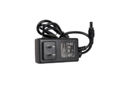 AC Power Supply for weBoost Basic Home (471101)