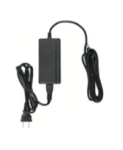 AC Power Supply for weBoost Home Complete (470145).