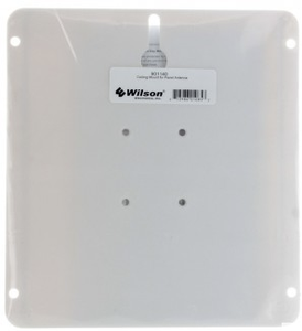Wilson/weBoost 901140 ceiling mount for panel antennas.