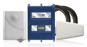 weBoost PRO 65 Signal Booster Kit