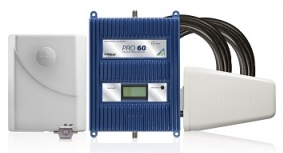 weBoost PRO-60 Signal Booster Kit