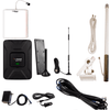 Custom Kit: Marine Boat Signal Booster Kit - PREMIUM.
