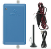 weBoost Signal 3G 470309 M2M booster with hardwire kit (Wilson 460309)