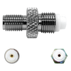 weBoost 971136 SMA Female to FME Female Connector