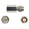 SMA Male to FME Male Connector (weBoost 971119)