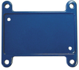 Mounting Plate (weBoost 901138)