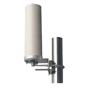 LTE 4G Omni Directional Exterior Building or House Wide Band Antenna