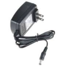 AC/DC Power Supply 5V/4.0A Switching Mode (Wilson weBoost 859998)