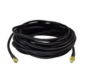 SMA-Male to SMA-Female 30 ft. RG58 Coax Cable (weBoost Wilson 955832)
