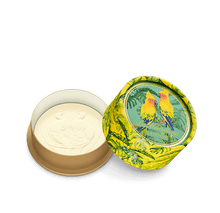 Les Merveilleuses LADUREE Tropical Body Powder ~ 2019 Summer Limited Edition
