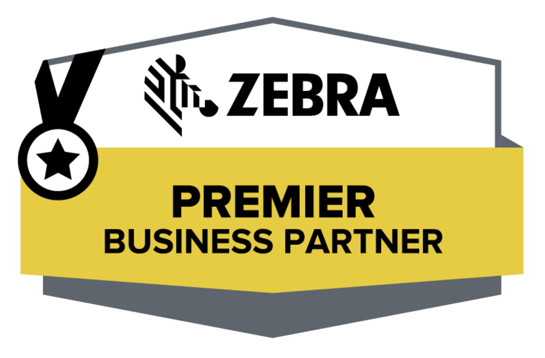 zebra-pemier-business-partner.png