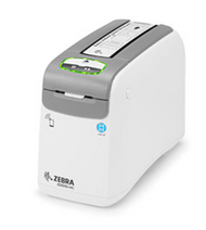 Zebra ZD510-HC Printer (ZD51013-D01E00FZ)