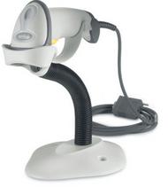 Symbol LS2208 Scanner (LS2208-SR20001R-NA)