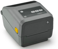 Zebra ZD42042-C01000EZ Barcode Printer