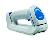 Zebra DS8178-HCBU210FS5W Cordless Healthcare Barcode Scanner