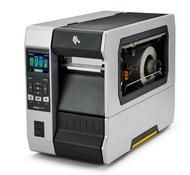 Zebra ZT610 Printer ZT61042-T010100Z (203dpi)