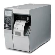 Zebra ZT510 Printer ZT51043-T110000Z (300dpi)