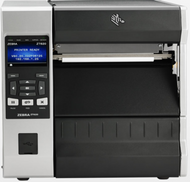 Zebra ZT620 Printer ZT62062-T010100Z (203dpi)