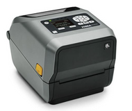 Zebra ZD620 Printer ZD62042-T01F00EZ (203dpi)