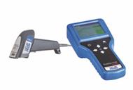 RJS Inspector 5000 Laser Barcode Verifier (P/N 003-1220)