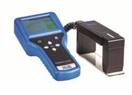 $2236.00 - RJS Inspector 5000 Auto Optic (3,6,10,20 Mil Apertures) Linear Bar Code Verifier (P/N 003-1210)