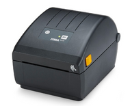 Zebra ZD220 Printer ZD22042-D01G00EZ (203dpi)