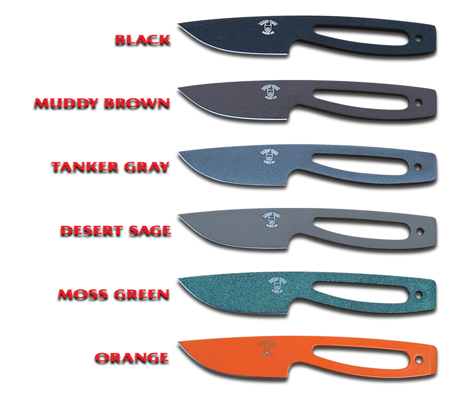 sykco-bladefinishes-950x800.png