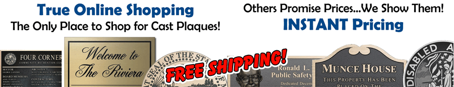 cast-plaques-shop-online-free-shipping.png
