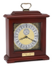 new hampshire danbury clock