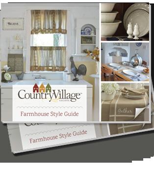 View catalog online