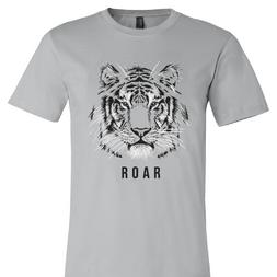Roar! (adult sizes)