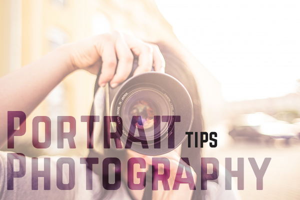 portrait-photography-tips.jpg