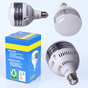 High Quality 60w LED Bulb | Daylight 5400k | CRI 93-95