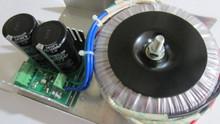 PS-3N52 - 300W 52V Power Supply