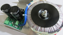 PS-3N70 - 300W 70V Power Supply