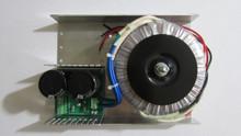PS-4N70 - 400W 70V Power Supply