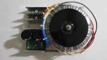 PS-5N50 - 500W 50V Power Supply