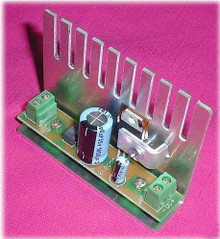 DR-12 12V 1A Regulator Module