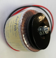 LK-8H100 Toroidal Power Choke