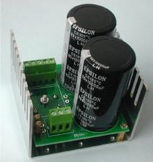 DC-50 Rectfier Module