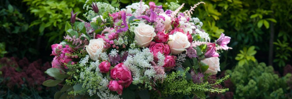 Luxury Flowers London Uk Delivery Moyses Stevens Florist
