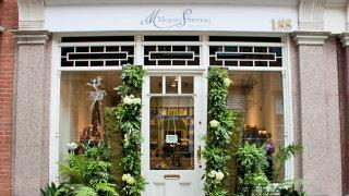 chelsea-flower-shop-moyses-stevens.jpg