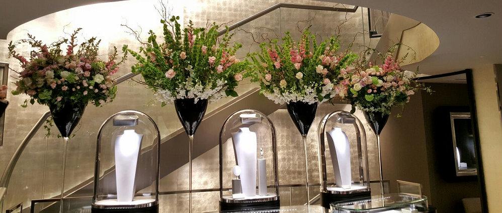 corporate-flowers-moyses-stevens.jpg