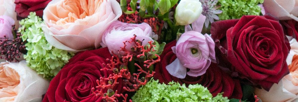 bouquets-banner-moyses-stevens.jpg