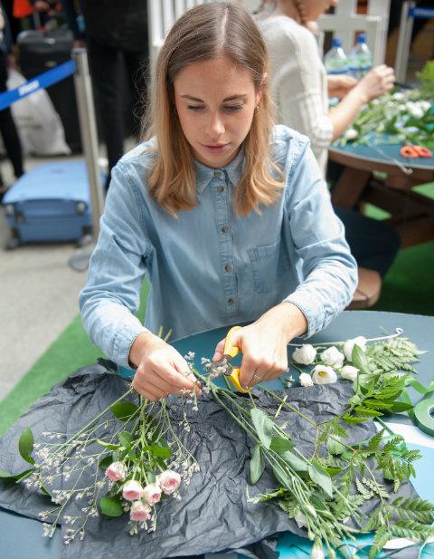florist-courses.jpg