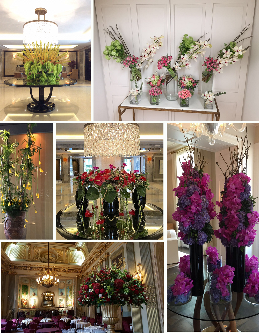 moyses-corporate-arrangements-flowers.png
